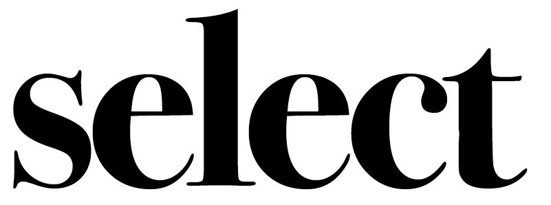 Select Magazine North East