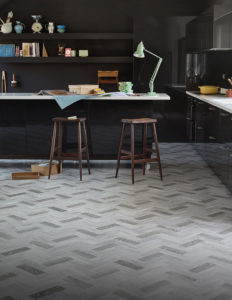 Find Your Perfect Flooring