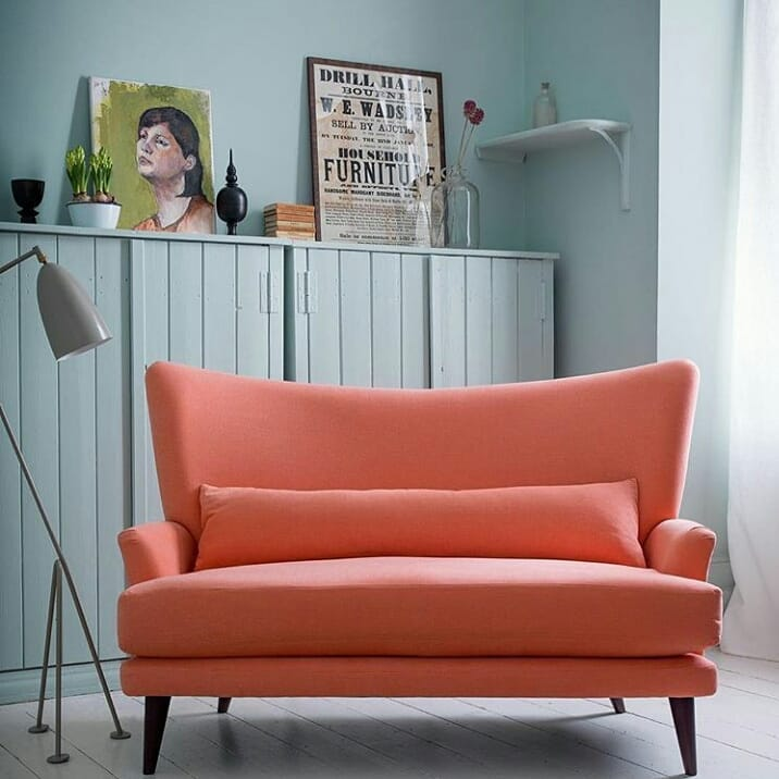 WHAT'S HOT: Interior Trends for 2019