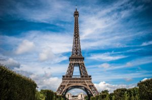Fancy Learning French as a Hobby?