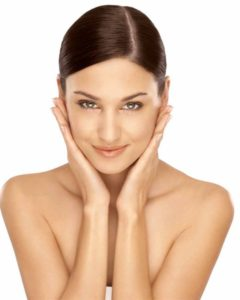 TRIED & TESTED: Guinot Hydraderm Cellular Energy Facial at Hana Beauty Clinic