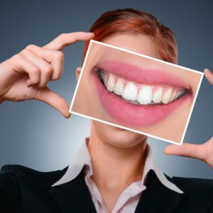 Looking for a new Dentist in Northumberland?
