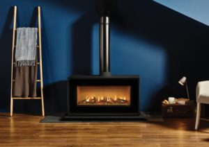 Transform the Heart of Your Home with Blazes Fire Surrounds